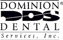 Dominion Dental Services, Inc.