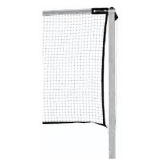 schelde badminton images-01.jpg