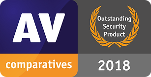 GL Informatics, Inc. | United States | Bitdefender Cybersecurity- AV Comparatives Outstanding Security Product of 2018
