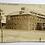 Thumbnail: Cadillac, MI - Mercy Hospital #2