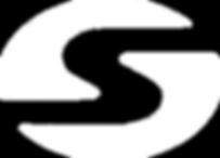 Schelde_logomark_white_solid.png