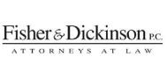 Fisher & Dickinson P.C.