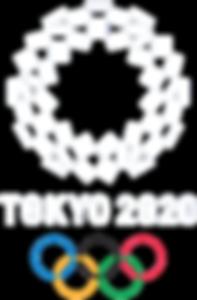 tokyo-column_dezeen_936_0-1.png