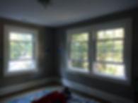 Carolina Home Exteriors   North Carolina Window Contractor