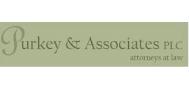 Purkey & Associates PLC
