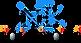 Wix.com Professional Website Designer | NB Media Solutions, LLC