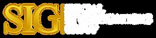 Special Investigations Group | Investigative | Grand Rapids | MI | Michigan | Investigative Companies | SIG | Investigation Firm | Law Enforcement Trained Personnel | Investigative Company | Logo