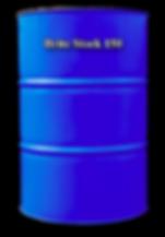 Americhem Sales Corporation Brite Stock 150