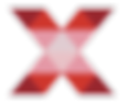 Great Lakes Informatics, Inc. | United States | Philips SpeechExec Enterprise Dictation Workflow Solution