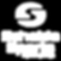 Schelde_logo_stacked_white.png