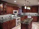 Kitchens | Fortuna Construction