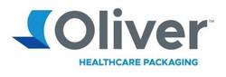 Oliver Healthcare