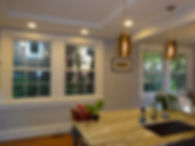 Carolina Home Exteriors   Asheville Window Contractor