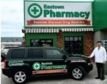 Eastown-Pharmacy Chrysler etc_edited.jpg