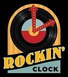 Rockin Clock_Logo_2018.png