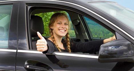 KI London Driving School | Driving School in London