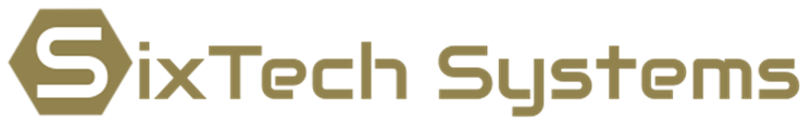 SixTech Systems