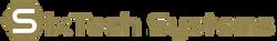 SixTech Systems
