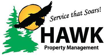 Grand Rapids Lawn Service