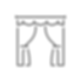 FURN ICONS-02.PNG