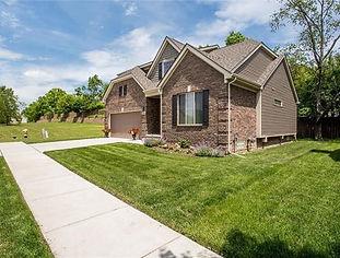 536 Brady Lane, Pontiac, MI   Home For Sale