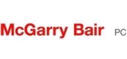 McGarry Bair