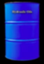 Americhem Sales Corporation Hydraulic Oils
