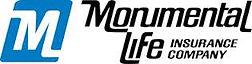 Monumental Life Insurance Company