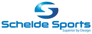 Schelde_logo_wide_stacked_blue.png