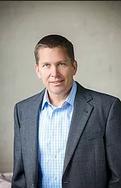 Michael Tyska