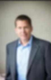 Michael Tyska | Grand Rapids Realtor
