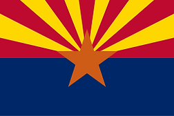 255px-Flag_of_Arizona.svg.png