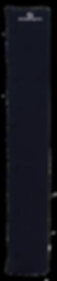 schelde pole pad black.png