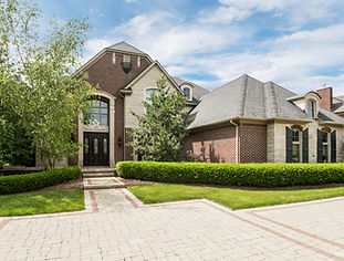 1660 Lincolnshire DR, Rochester Hills, MI | Home For Sale
