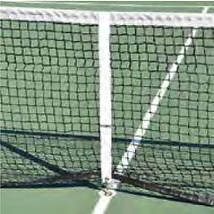schelde tennis images-03.jpg