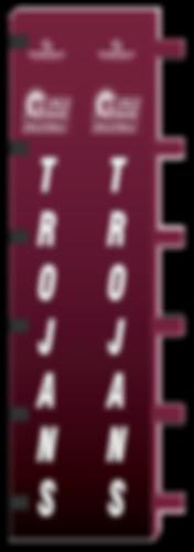 Gray Removed - SSVB - End - UOA Little R