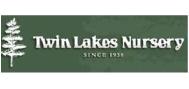 Twin Lakes Nursery