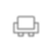 interior icons-06.png