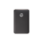 G-Tech 2TB Mobile USB Drive.png