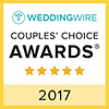 Edibles Incredible | 2017 Wedding Wire Couple's Choice Awards