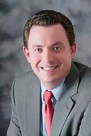 Brandon Faber | Grand Rapids Realtor