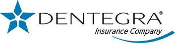 Dentegra Insurance Company
