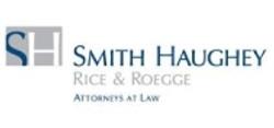 Smith Haughey Rice & Roegge