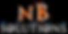 NB Media Solutions, LLC | Grand Rapids Website Designer | 616-724-7175