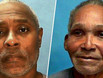 Florida man and nephew who spent 42 years in prison cleared of murder