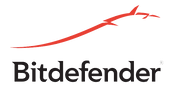 Great Lakes Informatics, Inc. | USA | Cybersecurity Solutions with Bitdefender - Your Line of Defense Against Malware Threats to your Business, Practice or Organization