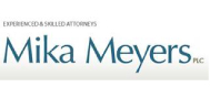 Mika Meyers