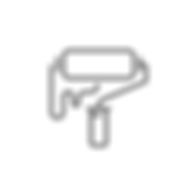 FURN ICONS-03.PNG