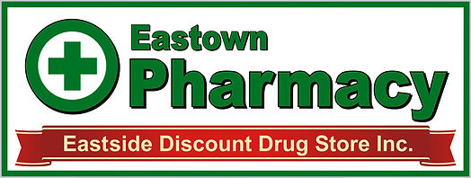 Eastown Pharmacy Logo.jpg