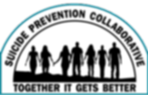 Suicide Prevention Collaborative East Metro Area, Minnesota